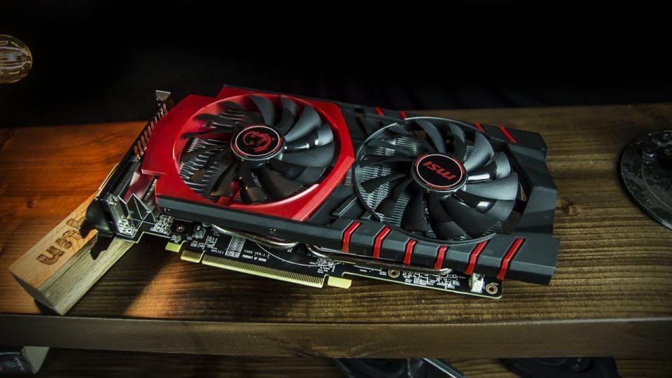 R7 370: scheda video AMD Radeon – Recensione