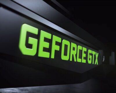 GTX 1080 Ti: scheda video NVIDIA GeForce – Recensione