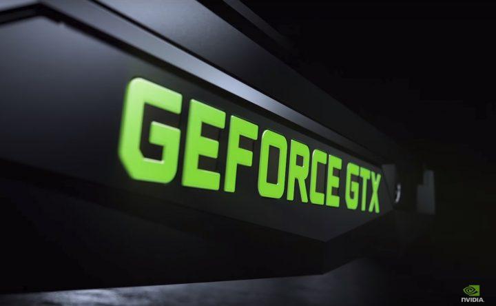 gtx 1080 ti recensione