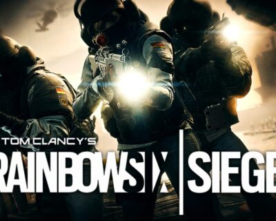 Rainbow Six Siege Patch 2.2 Rilasciata su Pc, Xbox One e Ps4
