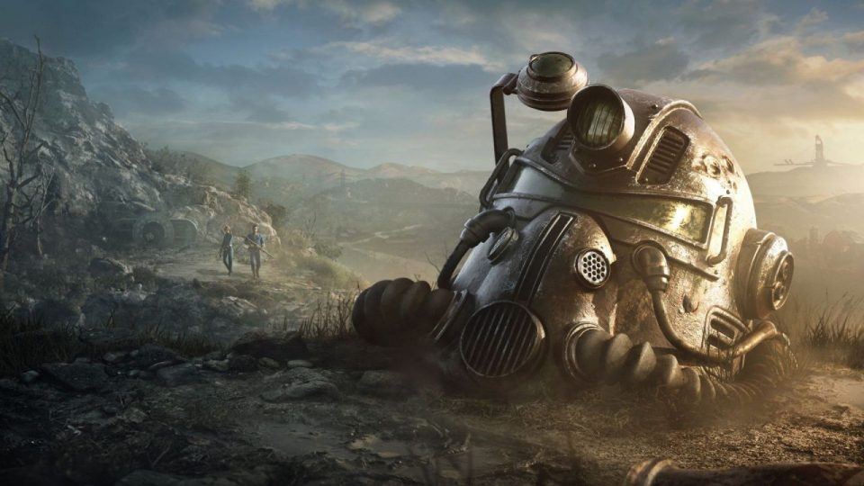 Fallout 76 – Informazioni sul nuovo multiplayer Bethesda