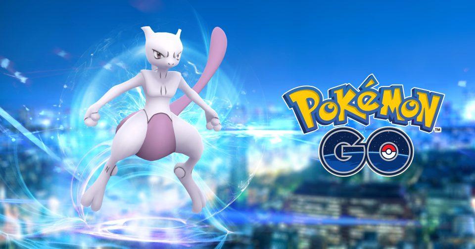 Pokemon Go PvP – In arrivo la modalità PvP entro la fine dell'anno
