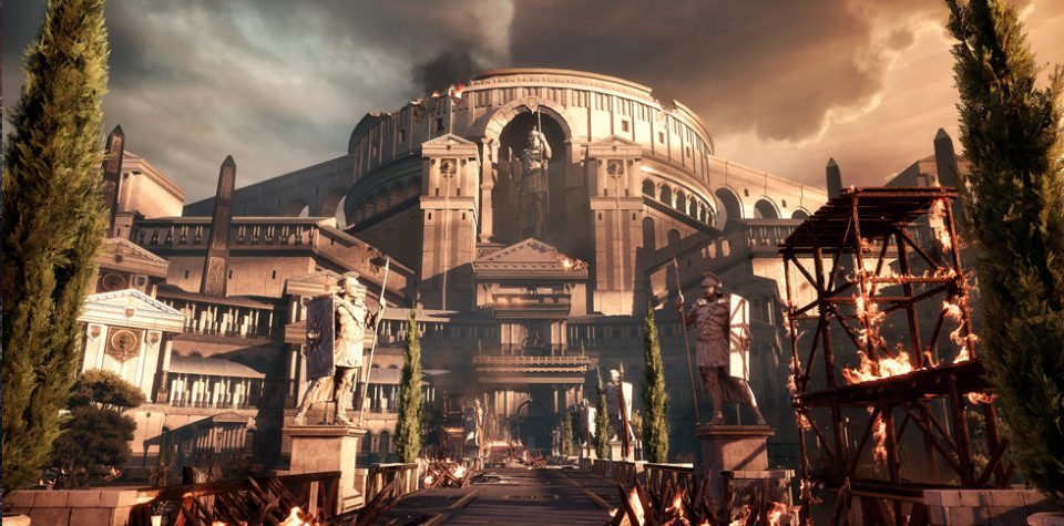 Assassin's Creed Adder – rumors sul nuovo titolo Ubisoft