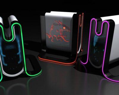 Mad Box – Innovazione o Flop Colossale