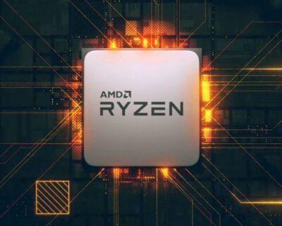 AMD presenta le nuove CPU Ryzen 3000 al Computex 2019