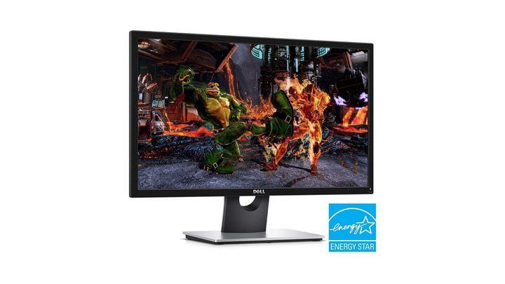 Dell-se2417hg-monitor-da-gaming-recensione