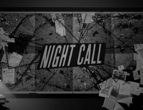 Night Call: da preda a predatore – Anteprima