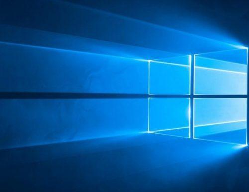 Come fare lo screen al Computer – Guida