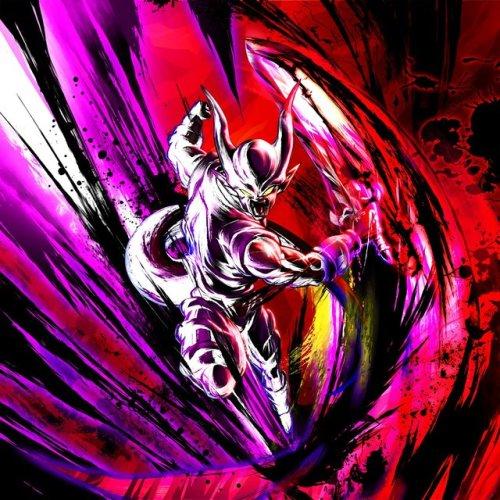 dragon ball fighterz janemba