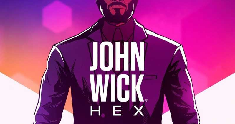 john wick hex bithell games