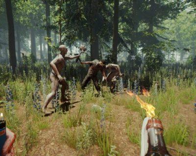 Migliori Giochi di Sopravvivenza per PC