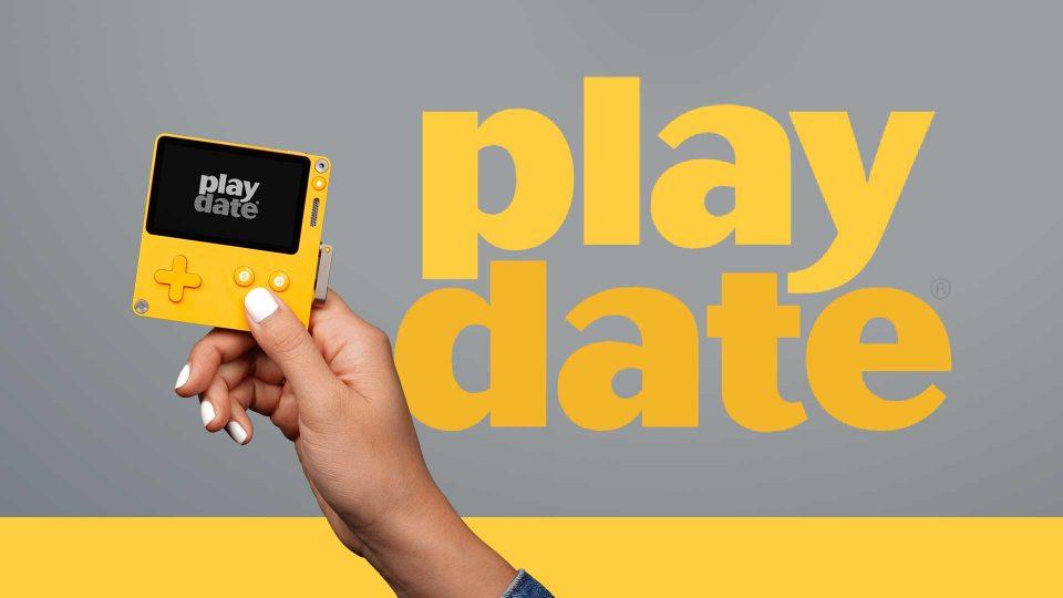 playdate-console