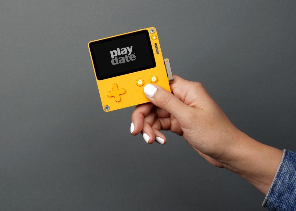 playdate-model