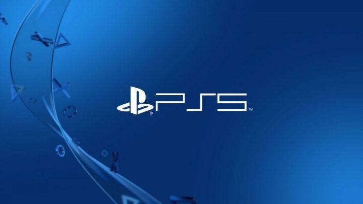 PS5 avrà la retrocompatibilità ed il multiplayer con PS4