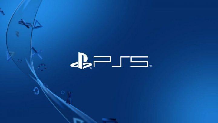 ps5 retrocompatibilità multiplayer ps4