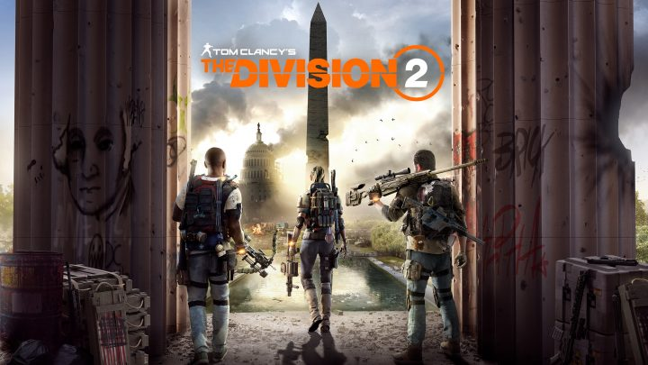 the division 2 dark hours