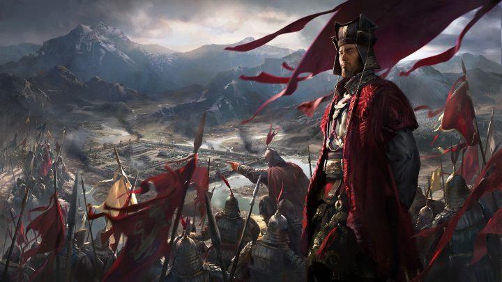 Total War: Three Kingdoms è un successo in Cina