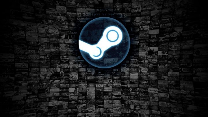 Steam: saldi estivi disponibili fino a luglio