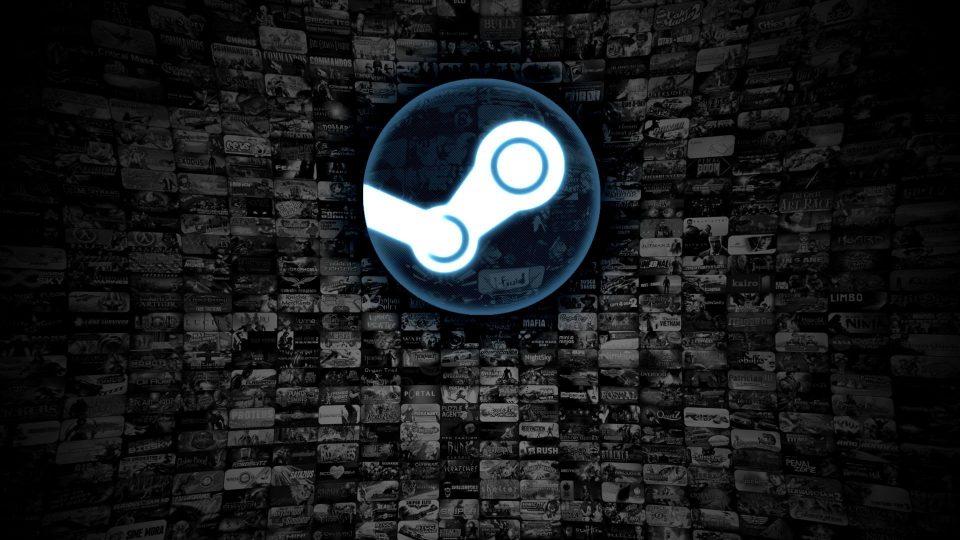 Steam fa partire i saldi che dureranno fino a luglio
