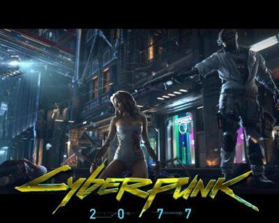 Cyberpunk 2077: No al morality system e si a più romance