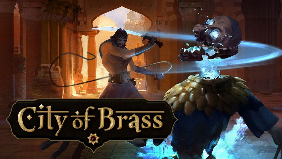 City-of-Brass-cover