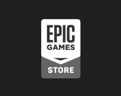 Tim Sweeney: la sua politica tra esclusive e vendite – Epic Games