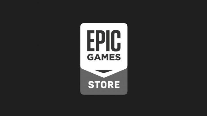 Epic Games Store tra esclusive e vendite propizie