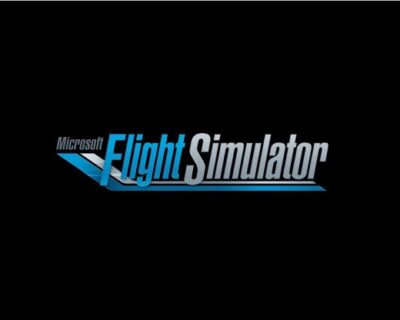 Microsoft Flight Simulator: supporto per le mod