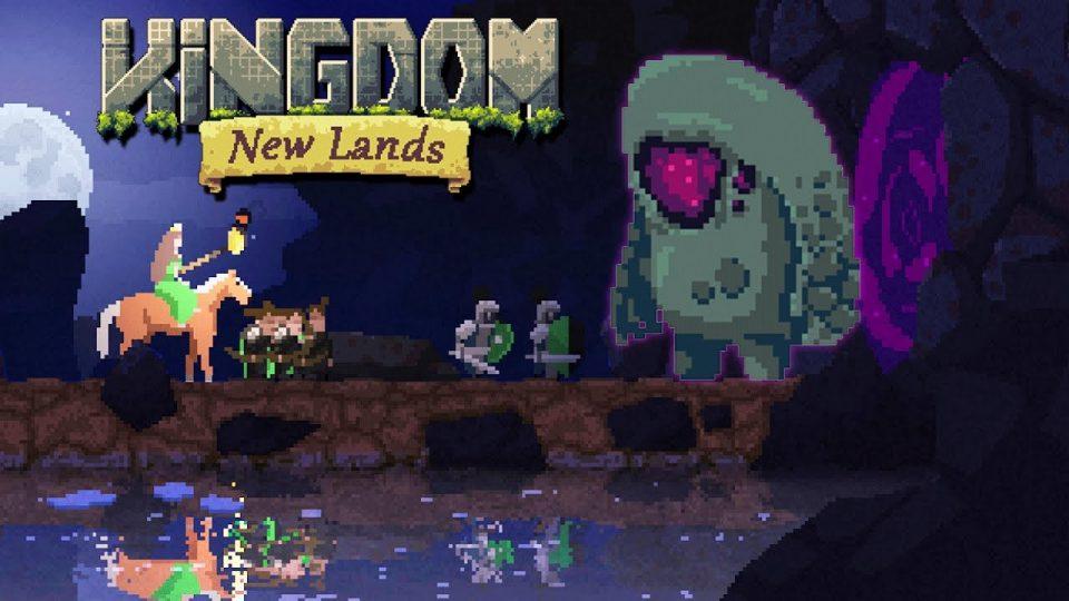 Kingdom-New-Land