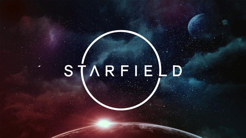 Bethesda cerca aria nuova con Starfield, The Elder Scrolls 6 dovrà aspettare