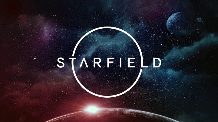 Starfield: Bethesda cerca aria nuova, The Elder Scrolls 6 dovrà aspettare