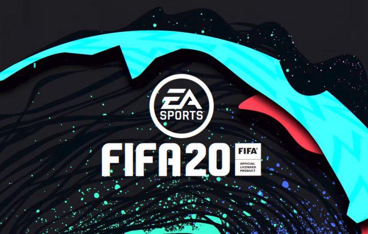 Fifa 20: trailer ufficiale all'E3 2019