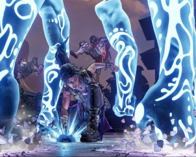 E3 2019: 10 Giochi confermati tra cui Marvel's Avengers