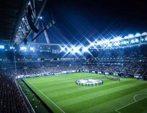 I migliori Giochi Sportivi per PC – Agosto 2019