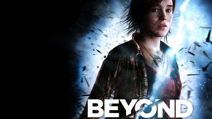 Beyond: Two Souls sbarca su PC con Epic Games Store