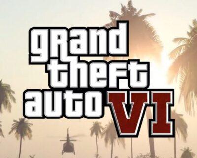 GTA 6: data di rilascio possibile nel 2020
