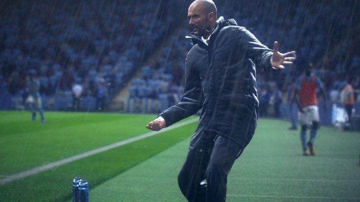 FIFA 20: VAR assente, ecco il perchè