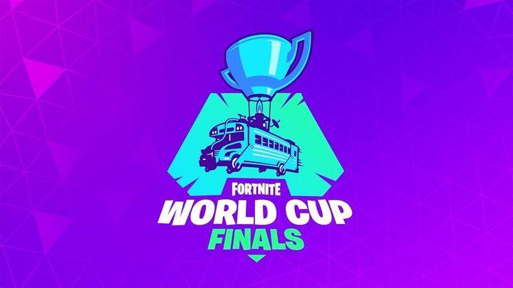 Fortnite World Cup: Finali vinte da un quindicenne di nome Jaden Ashman