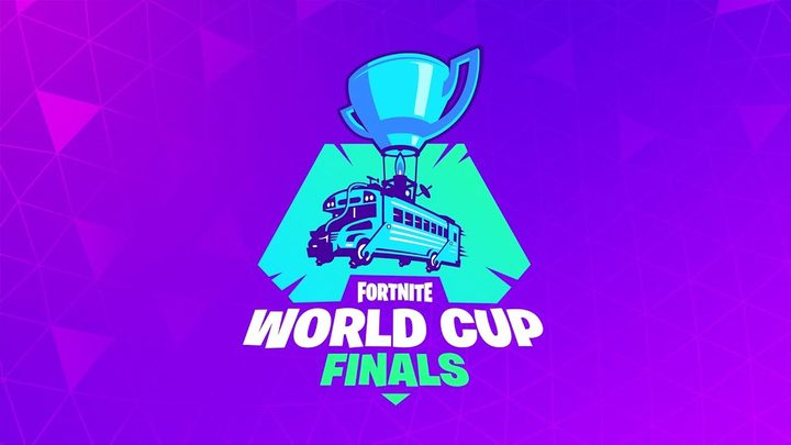 fortnite world cup jaden ashman