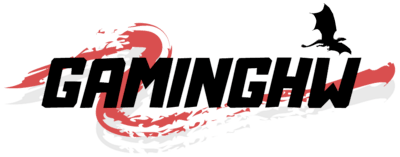 gaminghw-logo