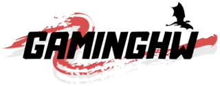 gaminghw-logo-mobile