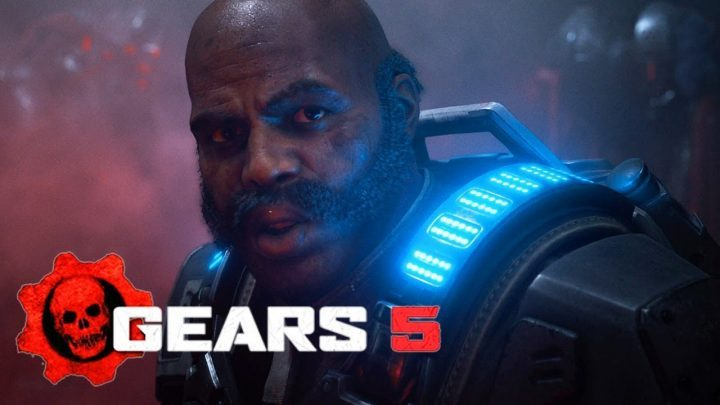 Gears 5: data di rilascio e requisiti di sistema del test multiplayer