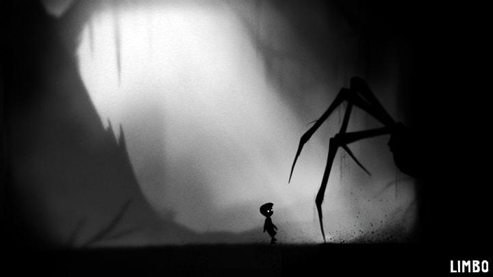 limbo-gameplay
