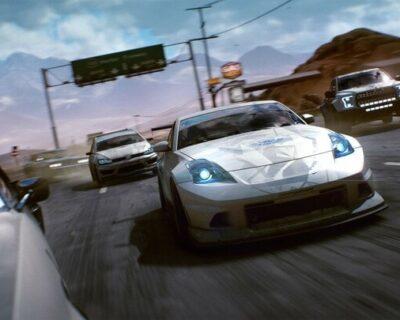 Need for Speed e Plants vs Zombies: in arrivo i nuovi capitoli nel 2020