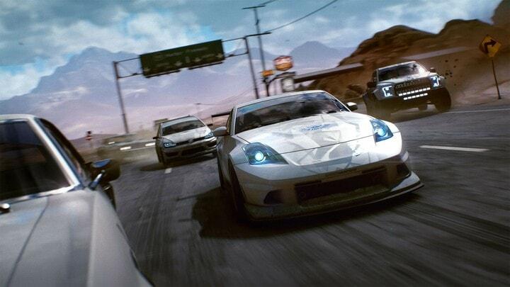 Need for Speed e Plants vs Zombie: in arrivo i nuovi capitoli nel 2020