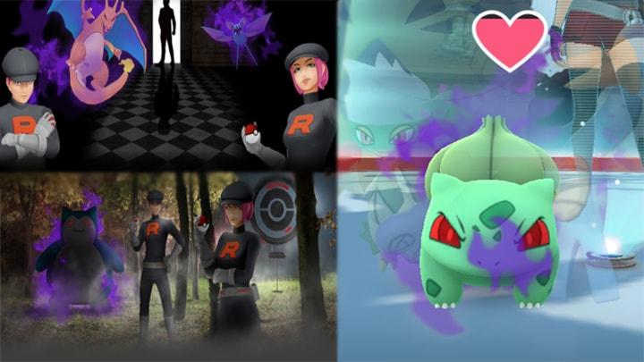 pokemon go pokemon ombra