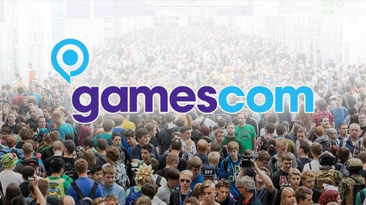 Gamescom 2019: i giochi più attesi