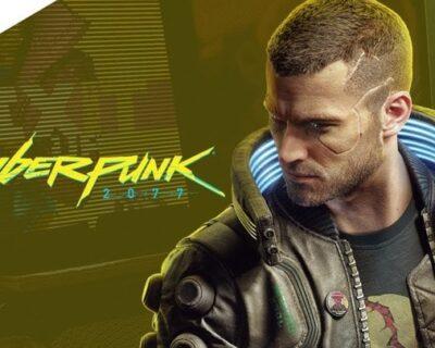 Gamescom 2019: Cyberpunk 2077 sarà disponibile su Google Stadia