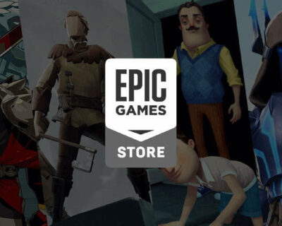Epic Games Store: annunciate le nuove esclusive Indie