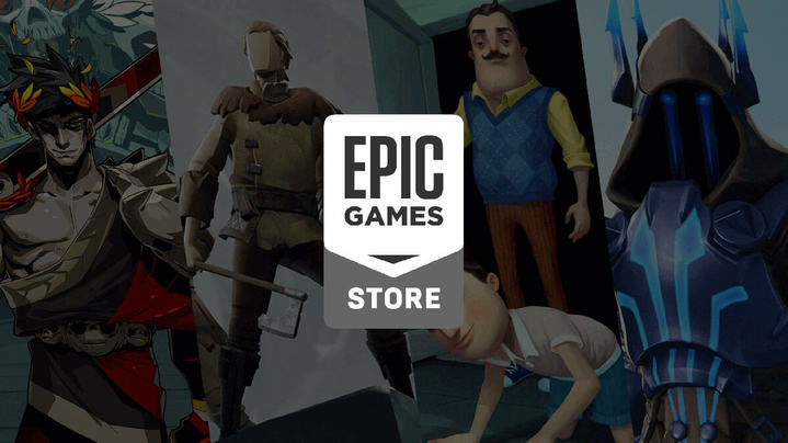 Epic Games Store: annunciate le nuove esclusive Indie